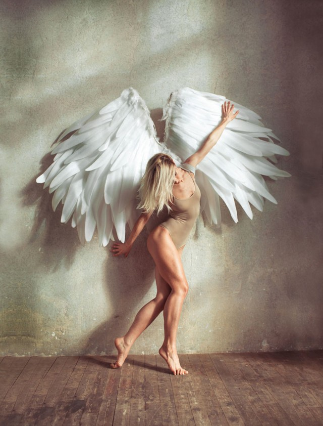 dancer-portraits-dance-photography-alexander-yakovlev-91-640x842